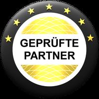 https://www.wartungsvergleich24.de/media/image/elements/Gepruefte_Partner_200x200.png